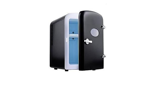 Bomann Kühlschrank Herkunft : L auto kühlschrank tragbare amazon elektronik