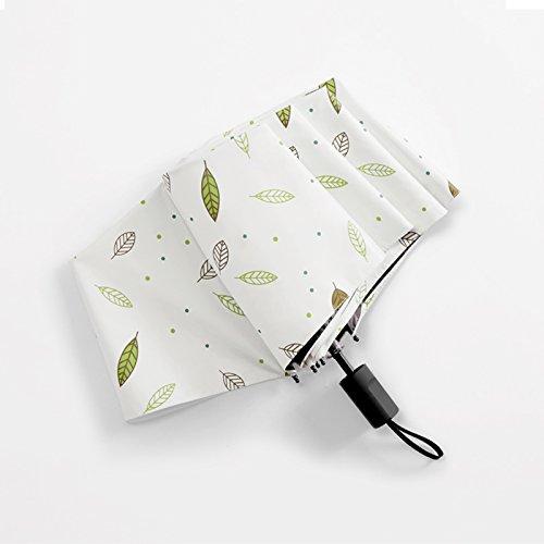 tbb-sun-ripiegabile-ad-ombrello-di-protezione-solare-protezione-uv-ombrello-antiventoombrello