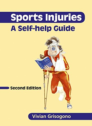 sports-injuries-a-self-help-guide-by-vivian-grisogono-published-march-2012