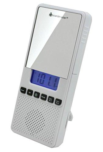 Soundmaster BR-80 Radiorekorder