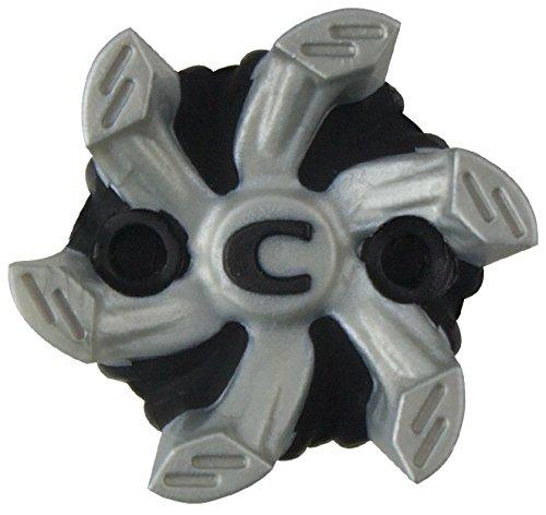 CHAMP Helix-Pin-System, Golf-Spikes (20 Stück)