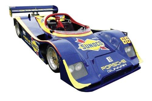 truescale-miniatures-tsm124362-143-scale-500-km-1993-porsche-966-no66-sunoco-racing-road-america-mod