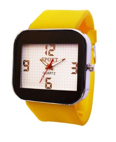 A Avon 1001240 Sports Watch Analog Watch For Men