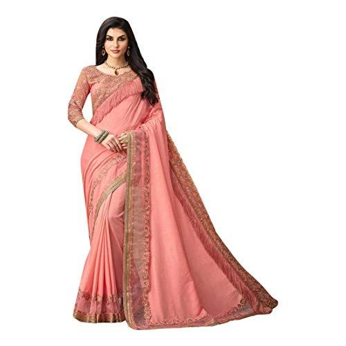 Saree Bluse mit Fransen, modisch, indisches Sari, American 8142 -