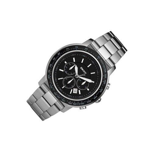 DKNY NY1477 Mens Watch Chronograph