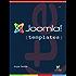 Joomla! Templates (Joomla! Press)