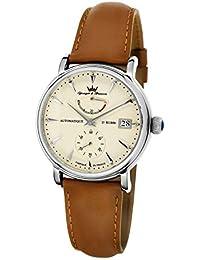 Reloj YONGER&BRESSON Automatique para Hombre YBH 1015-S42