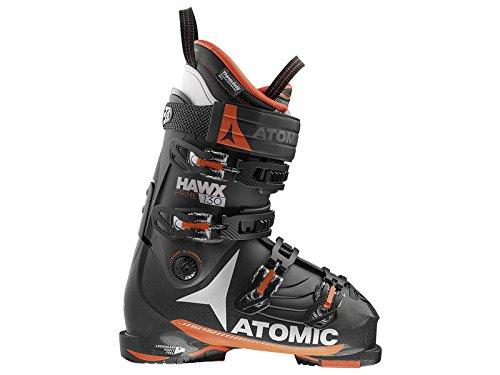 ATOMIC Herren Skischuh HAWX Prime 130 -