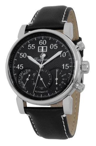 Burgmeister Reloj Montreal
