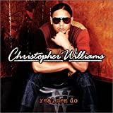 Songtexte von Christopher Williams - Real Men Do