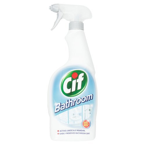 cif-bano-aerosol-700-ml