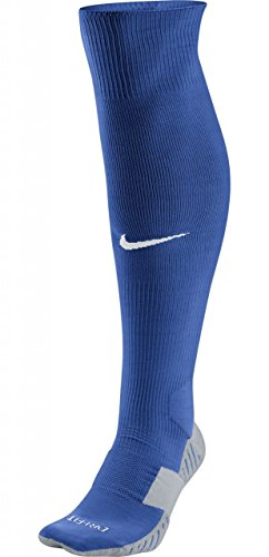 Nike Knee High Match Fit Football OTC