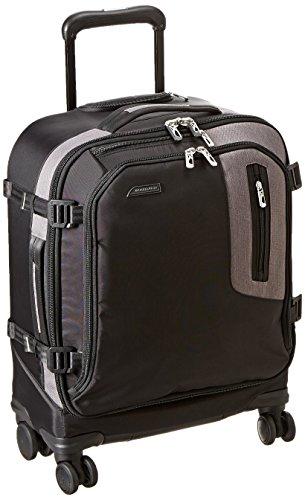 briggs-riley-equipaje-de-mano-unisex-color-negro-talla-talla-unica