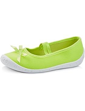 Ladeheid Zapatillas Para Niños LARW008