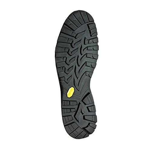 Chaussures La Sportiva Randonnée–Cornon GTX BG - Brown/Grey