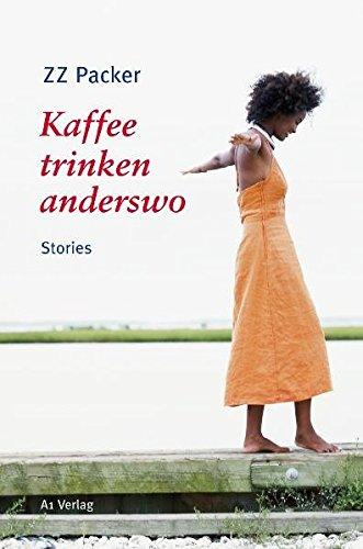 Kaffee trinken anderswo: Stories
