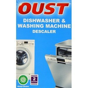 oust-dishwasher-washing-machine-descaler-6-x-75g