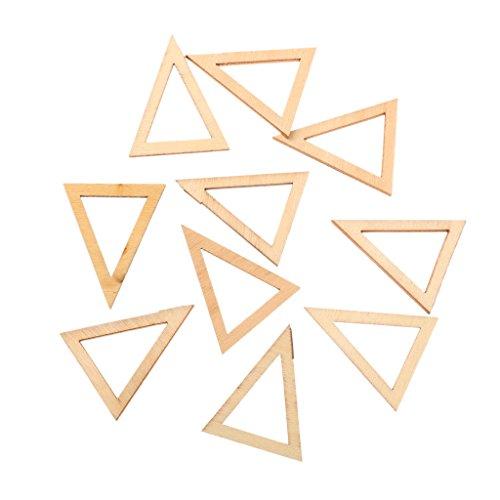 gazechimp-10pcs-geometrische-holzformen-fur-kunsthandwerk-holz-charmes-diy-holzarbeiten-dreieck-1