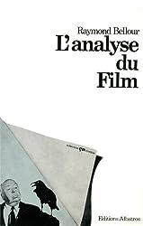 L'analyse du film