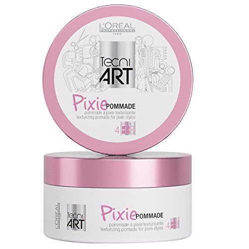 PIXIE POMMADE 50ML _ TECNI-ART