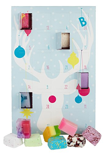 bomb-cosmetics-countdown-to-christmas-advent-calendar-boxed-gift-set