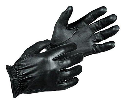 guanti-anti-taglio-level-5-in-pelle-e-spectra-l