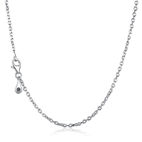 glamulet-jewelry-womens-925-sterling-silver-60cm-necklace
