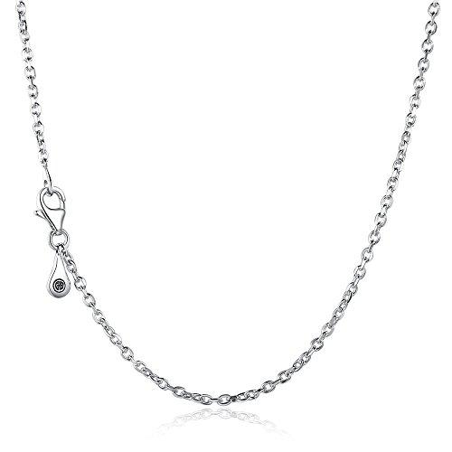 glamulet-bijoux-pour-femme-argent-sterling-925-collier-de-60-cm