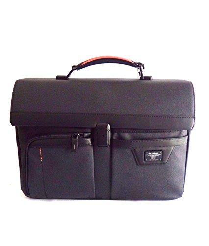 samsonite-zenith-briefcase-2-gussets-156-black