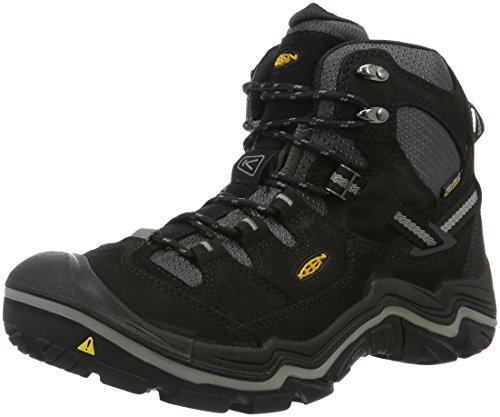 keen-men-durand-mid-wp-high-rise-hiking-boots-black-black-gargoyle-10-uk-44-1-2-eu
