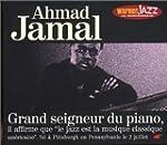 Ahmad Jamal (Les Incontournables)