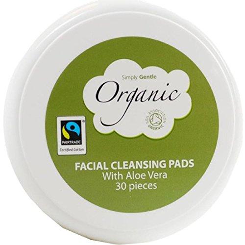 simply-gentle-organic-cotton-facial-pads-12-x-30-pads