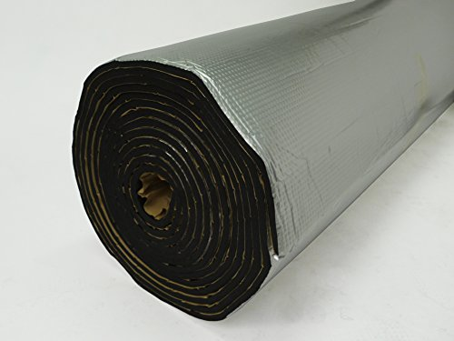 foil-campervan-insulation-self-adhesive-10mm-closed-cell-foam-thermal-soundproof-5m-x-1m-bundle