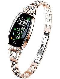 Suchergebnis auf Amazon.de für: Fitness-Tracker - Damen