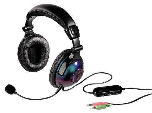 Hama Gaming Headset Slide