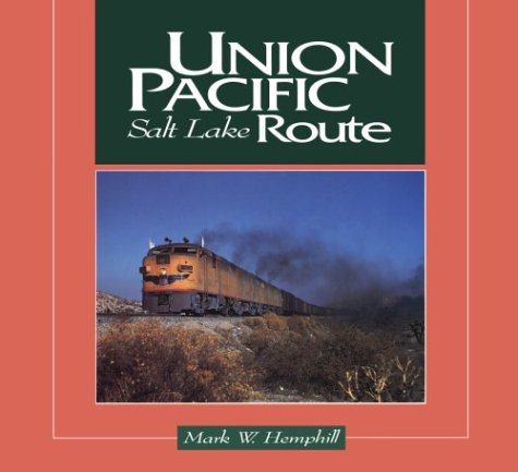 union-pacific-salt-lake-route
