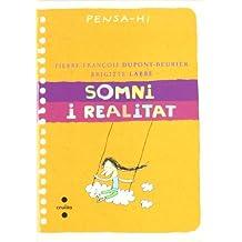 Somni i realitat (Piruletas de filosofía)