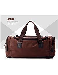 7bbc713e0777e7 Suchergebnis auf Amazon.de für  sporttasche leder adidas  Koffer ...