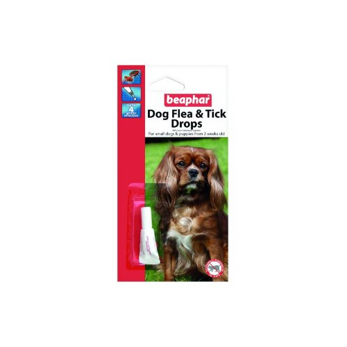 beach-hooch-books-flea-and-tick-drops-for-small-dogs-and-puppies