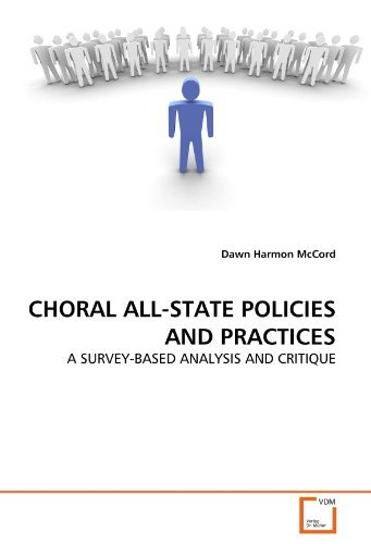 choral-all-state-policies-and-practices-a-survey-based-analysis-and-critique-by-dawn-harmon-mccord-2