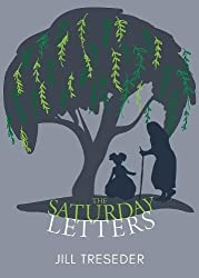 The Saturday Letters: A Hatmaker's Short Read