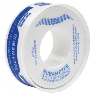 geb-produit-pour-l-etancheite-ruban-ptfe-12mm-10-pieces-815192