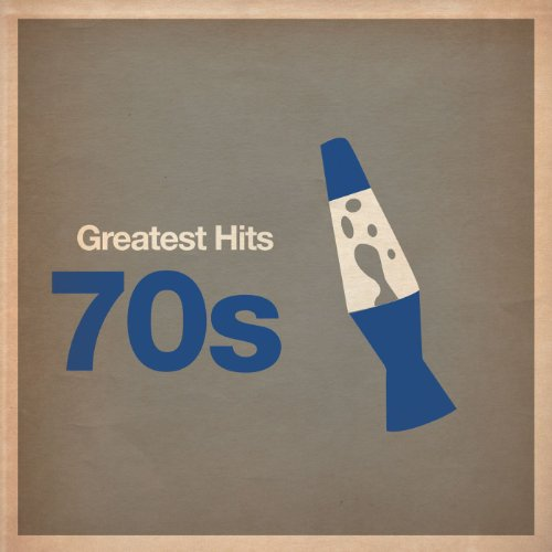 Greatest Hits: 70s