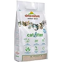 Almo Nature Cat Litter, Taglia Unica,