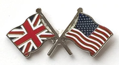 united-states-of-america-usa-and-united-kingdom-friendship-national-twin-flag-pin-badge