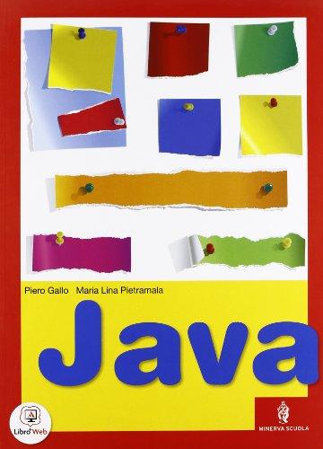 Java - Volume unico