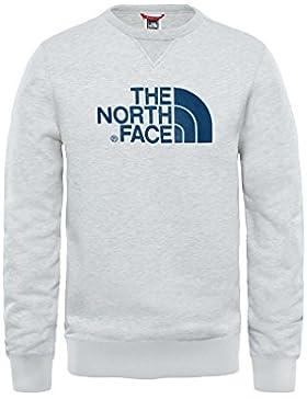 The North Face ,Felpa Uomo