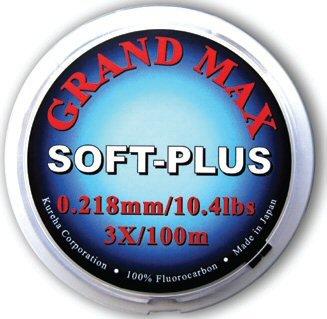 riverge-grand-max-soft-plus-104lb-100m