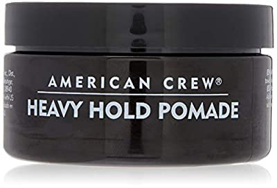 American Crew Cera De