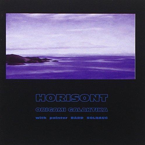 Horisont by Origami Galaktika (2008-01-01)